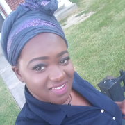 Tiffanie R., Care Companion in Norfolk, VA with 7 years paid experience
