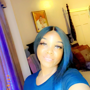 Deja G., Babysitter in Brooklyn, NY with 4 years paid experience