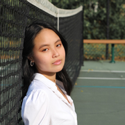 Ngoc T., Babysitter in Antioch, IL with 0 years paid experience