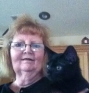 Brenda E., Pet Care Provider in Ooltewah, TN 37363 with 18 years paid experience