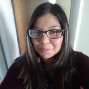 "Priscilla O. - Merced <span class=""translation_missing"" title=""translation missing: en.application.care_types.child_care"">Child Care</span>"