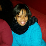 Dominique J., Care Companion in Philadelphia, PA 19132 with 0 years paid experience