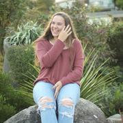Corissa K., Babysitter in Olympia, WA with 2 years paid experience