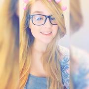 Megan B. - Troy Babysitter