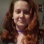 Tonya C., Babysitter in Maynardville, TN with 0 years paid experience