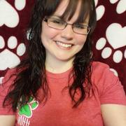 Kimberly B. - Syracuse Pet Care Provider