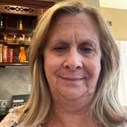 Mary E., Care Companion in Brookfield, CT with 27 years paid experience