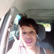 Cecilia J., Care Companion in Sacramento, CA with 38 years paid experience