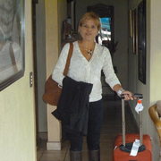 Alejandra H., Care Companion in Valparaiso, IN with 3 years paid experience