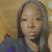Jada H., Nanny in Sugar Land, TX with 2 years paid experience
