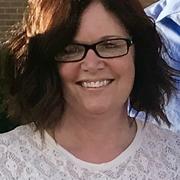 Judy M. - Oswego Babysitter