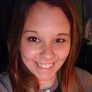 Caroline K. - Jacksonville Babysitter