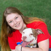 Karson G., Pet Care Provider in Arlington, TX 76012 with 2 years paid experience