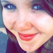 Adrianna P. - Carmi Babysitter