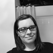 Kelsey H., Babysitter in Dallas, GA with 5 years paid experience