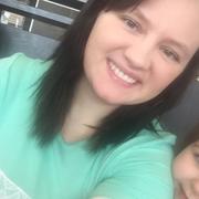 Miranda F. - Kearney Babysitter