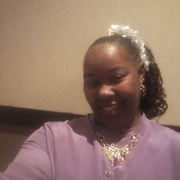 Kenitra B., Care Companion in Jacksonville, FL with 5 years paid experience