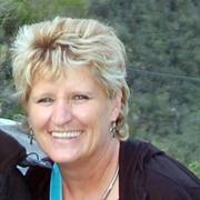 Deborah M. - Pensacola Nanny