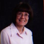 Anne B. - Bonita Pet Care Provider