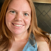 Sara P., Nanny in North Hills, CA 91343 with 8 years of paid experience