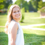 Kaitlyn F., Nanny in Belton, MO with 8 years paid experience