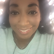 Michelle T., Nanny in Tamarac, FL with 12 years paid experience