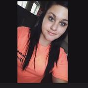 Amanda C. - Greenup Babysitter