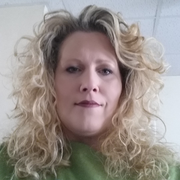 Dawn W. - Eau Claire Pet Care Provider