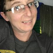 Melissa E. - Rhinelander Nanny