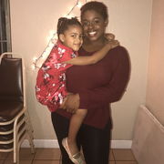 Tonaye S., Care Companion in Orlando, FL with 2 years paid experience