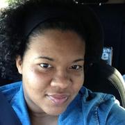 Whitney C. - Ludowici Pet Care Provider