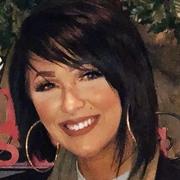 Ashley R. - Rockmart Pet Care Provider