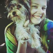 Taylor K. - Poteau Pet Care Provider
