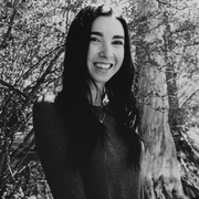 Rachel O., Babysitter in Sierra Vista, AZ with 5 years paid experience