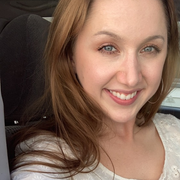 Melanie D., Babysitter in Gifford, IL 61847 with 8 years of paid experience