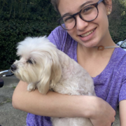 Sofia B., Pet Care Provider in Lexington, SC with 1 year paid experience