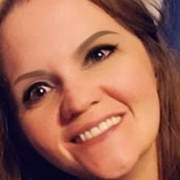 Ashley P., Babysitter in Rocky Mount, VA with 20 years paid experience