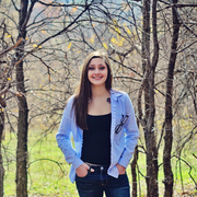 Caitlin B., Care Companion in Fort Worth, TX with 1 year paid experience