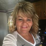 Shawna W. - Washington Pet Care Provider