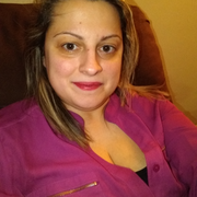 Hana M., Babysitter in Madison Heights, MI 48071 with 0 years paid experience