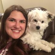 Sidney N. - Stephenville Pet Care Provider