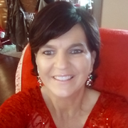 Teresa A., Care Companion in Greensboro, GA 30642 with 30 years paid experience