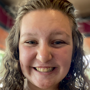Rebekah C., Nanny in Morris, IL 60450 with 6 years of paid experience