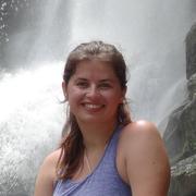 Nikola M., Nanny in Omaha, NE with 6 years paid experience