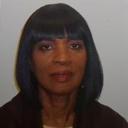 Lynnette R. - Poughkeepsie Care Companion