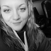 Rebecca M. - Evansville Babysitter