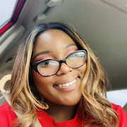 Octavia C., Babysitter in Lawton, OK with 2 years paid experience