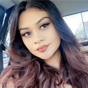 Shanyah N., Babysitter in Hughson, CA 95326 with 5 years of paid experience