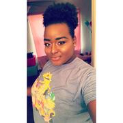 Danielle F. - Smithville Babysitter