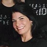 Lisa P. - Framingham Babysitter